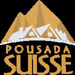 Pousada Suisse